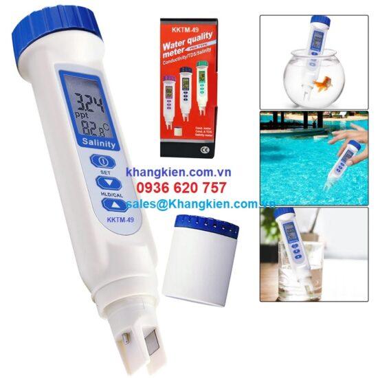 Bút đo độ mặn nước tưới cây KKTM-49.jpg