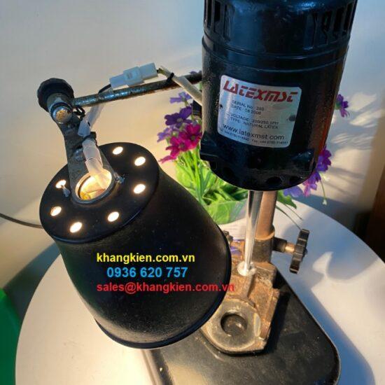 Sửa chữa máy đo độ ổn định cơ học Latex MST - khangkien.com.vn.jpg