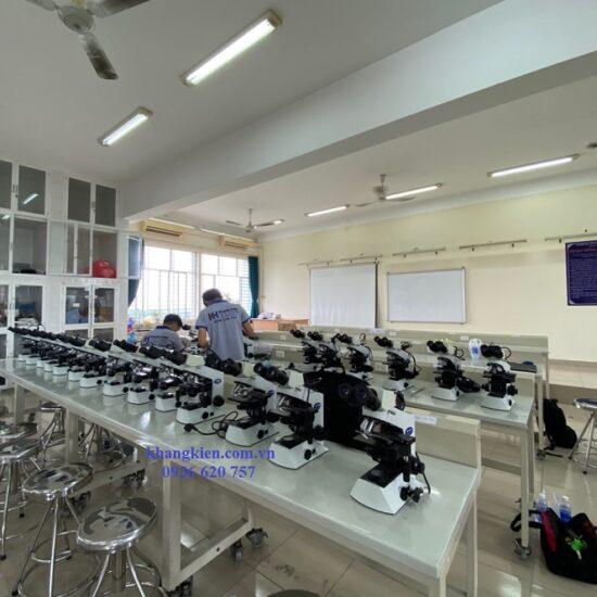 Dịch vụ bảo trì kính hiển vi - Khang Kiên.jpg